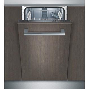 Встраиваемая посудомоечная машина SIEMENS SR 64 E 000 EU