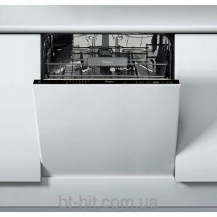 Посудомоечная машина Whirlpool ADG 8900