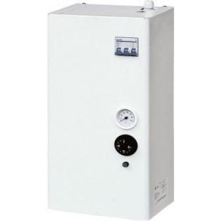Котел электрический Hot-well Elektra LUX 12 кВт/380 В