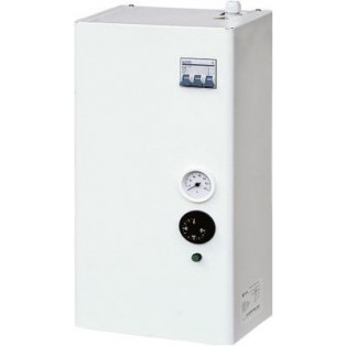 Котел электрический Hot-well Elektra LUX 15 кВт/380 В