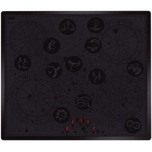 Варочная поверхность электрическая HANSA BHC 63504
