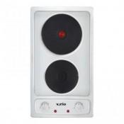 Ventolux HE302 (WH) 2