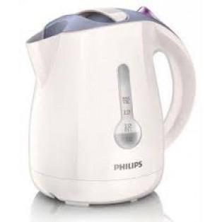 Чайник Philips HD 4676
