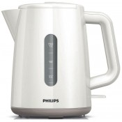 PHILIPS HD-9300/00