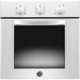 Духовой шкаф электрический Ardesia HX 080 W