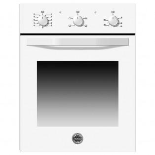 Духовой шкаф электрический Ardesia HSN 040 W