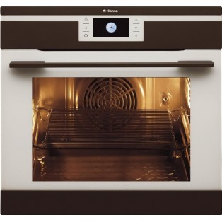 Духовой шкаф электрический Hansa BOEW69360055