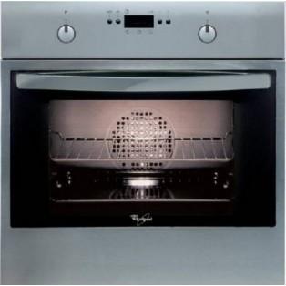 Духовой шкаф электрический Whirlpool AKP 402