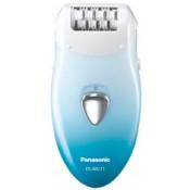 Panasonic ES-WU11-G520