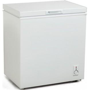 Морозильная камера Elenberg MF-150