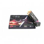 PrologiX GMP-SPEED 250 War Thunder