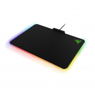 Коврик для мыши Razer Firefly (RZ02-01350100-R3M1)
