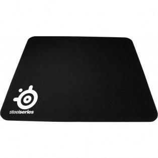 Коврик для мыши SteelSeries QcK mini Gaming (63005)