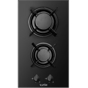 Ventolux HG320 GEES (BLACK) 2