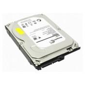 SEAGATE SV35 ST1000VX000 1TB 7200RPM 6GB/S 64Mb