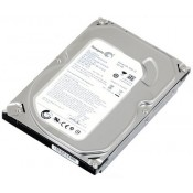 Seagate Barracuda 7200.12 ST500DM002 500Gb 16MB 7200rpm 3.5 SATAIII