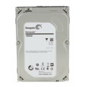 Seagate Barracuda ST1000DM003 3.5 SATA 6Gb/s 64MB 1TB