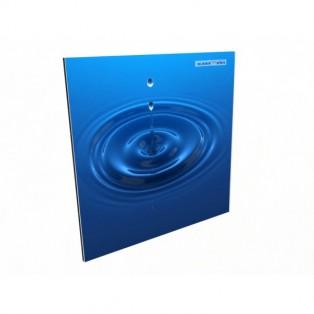 Керамическая электронагревательная панель КАМ-ИН 1.17 easy heat originals
