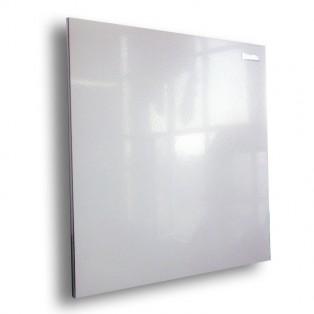 Керамическая электронагревательная панель КАМ-ИН easy heat standart white
