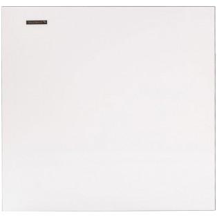 Керамическая электронагревательная панель TEPLOCERAMIC TC 370 White