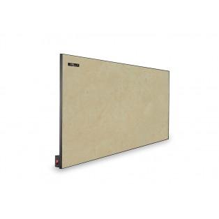 Керамическая электронагревательная панель TEPLOCERAMIC TCM 600 (692168)