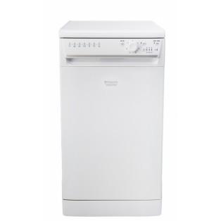 Посудомоечная машина HOTPOINT ARISTON LSFB 7B019