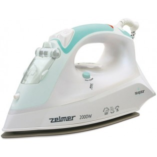 Утюг ZELMER ZIR 1125 T (28Z019)