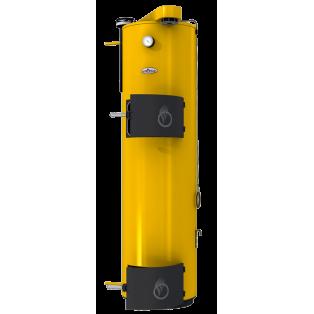 Твердотопливный котел STROPUVA S 20
