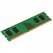 Kingston 1x2Gb DDR3 1600Mhz (KVR16N11S6/2)