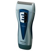 Panasonic ES 3042