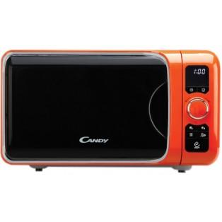 Микроволновая печь CANDY EGO-G 25 DC O