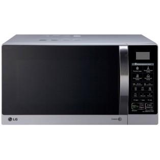 Микроволновая печь LG MF-6543AFS