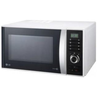 Микроволновая печь LG MS2382B