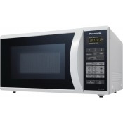 Panasonic NN-GT352W