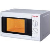 SATURN ST-MW7179