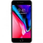 Apple iPhone 8 Plus 64GB Space Gray (MQ8L2)