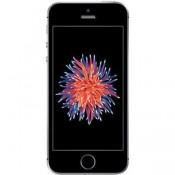 Apple iPhone SE 64GB Space Gray (MLM62)