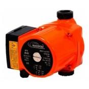 Циркуляционный насос Насосы+оборудование BPS 20/4-130 + присоединительный комплект