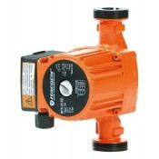 Циркуляционный насос Насосы+оборудование BPS 25/6-180 + присоединительный комплект