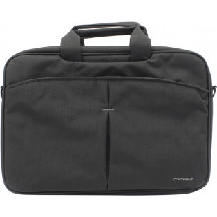 Сумка для ноутбука Continent CC-012 Grey