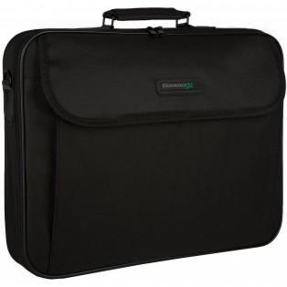 Сумка для ноутбука Grand-X HB-175