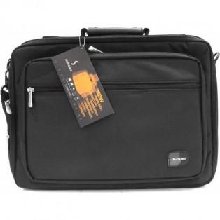 Сумка для ноутбука Sumdex Elite Notebook Case (NON-084BK)