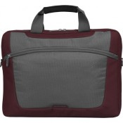 "Sumdex Passage Netbook Case 10.2"" (PON-308RD)"