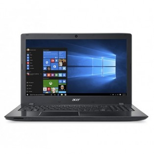Ноутбук Acer Aspire E 15 E5-576-392H (NX.GRYAA.001)