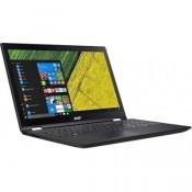 Acer Spin 3 SP315-51-37E7 (NX.GK9AA.028)