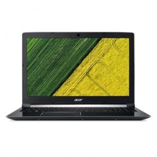 Ноутбук Acer Aspire 7 A715-71G-52SK (NX.GP8ET.002)