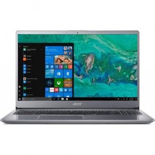 Ноутбук Acer Swift 3 SF314-54-56L8 (NX.GXZAA.001)