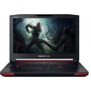 Ноутбук Acer Predator 17 G9-793-78CM (NH.Q17AA.001)