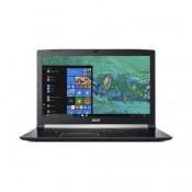 Acer Aspire 7 A717-72G-700J (NH.GXEAA.005)