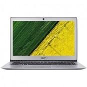 Acer Swift 3 SF314-53G-87EQ (NX.GSSAA.002)